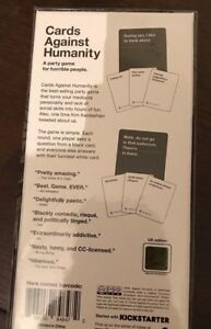 CARDS-AGAINST-HUMANITY-UK-edition-550-Card-Full-Base-Set-Pack-Party-Game-New