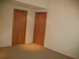 DVI1087.5- Piso residencial para convivir, acabados de lujo, magnífico ambiente.