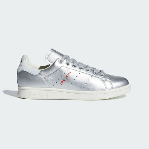 Adidas Adidas Adidas B41750 Stan Smith Zapatillas Tenis De
