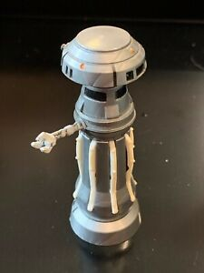 Vintage-FX-7-Medical-Droid-Star-Wars-Action-Figure-1980-Hong-Kong-COMPLETE