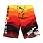 New-Men-Casual-Shorts-Boardshort-Swim-Trunks-Surf-Beach-Shorts-Size-30-38 thumbnail 11