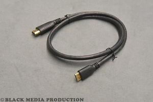 PureLink-Mini-HDMI-HDMI-Kabel-PI1200-015-HDMI-1-4-4K-HEC-ARC-SLS-1-5m-NEU