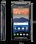 Kyocera-DuraForce-Pro-E6820-32-Go-GSM-debloque-Robuste-norme-militaire miniature 8