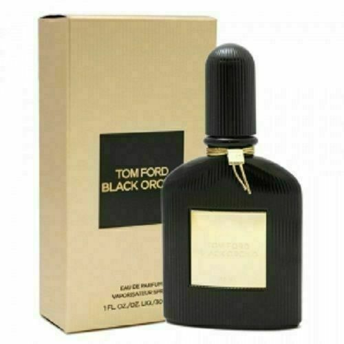 Tom Ford Parfum | Tom ford parfüm, Frauen parfüm, Tom ford