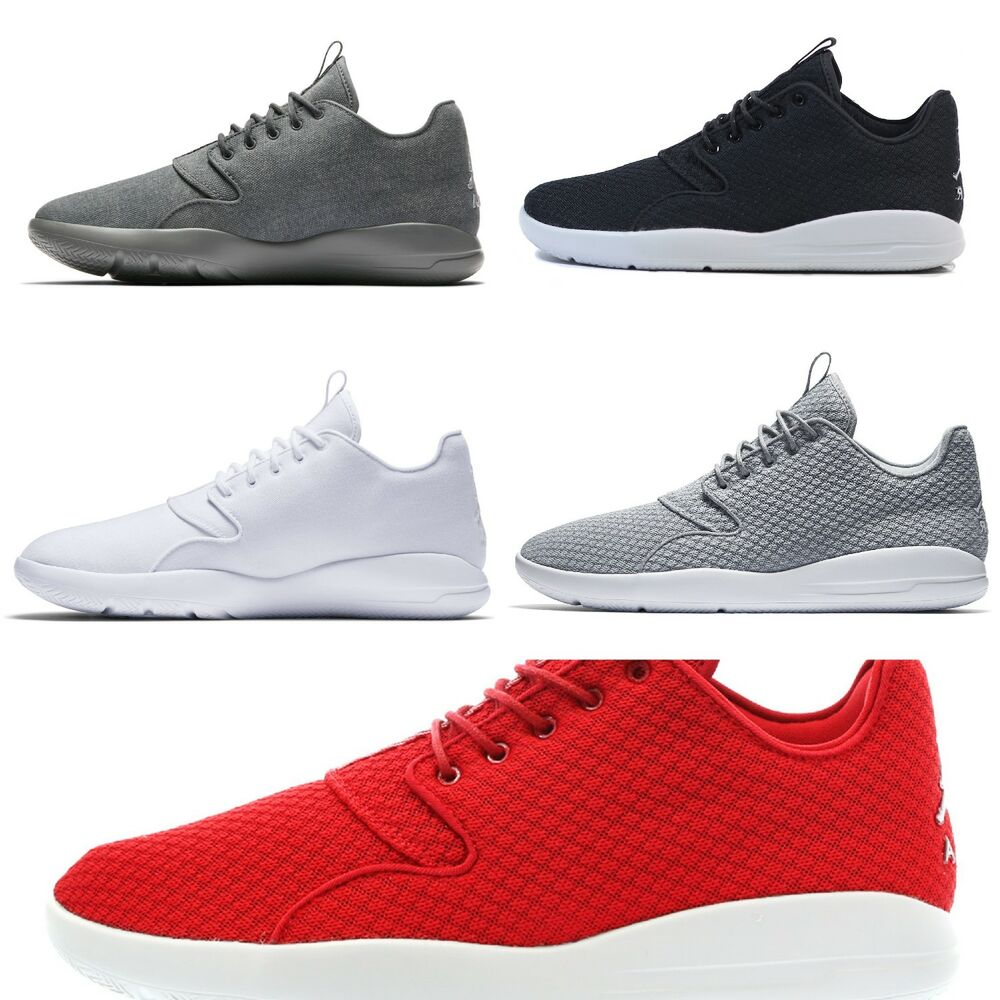 Nike Air Jordan Sneaker Eclipse Basket Chaussure Sneaker Jordan Basket Sport Chaussure Textile-h Sneaker Turnschuh Sportschuh Textil