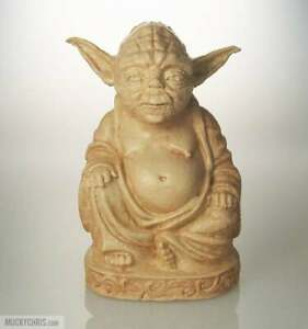 Star-Wars-Inspired-Yoda-Buddha-Star-Wars-Yoda-Figurine-Star-Wars-Gift