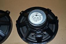 Lautsprecher Box  BMW E46 230d 8368233
