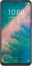 Artikelbild ZTE Blade V10 Dual SIM 64GB Smartphone NEU OVP