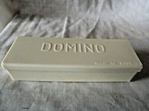 Vintage-Set-of-Russian-Dominoes-in-Original-Box-marked-USSR