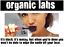ORGANIC-ACTIVATED-CHARCOAL-COCONUT-TEETH-WHITENING-POWDER-AND-BAMBOO-TOOTHBRUSH thumbnail 6