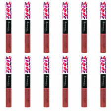 Rimmel Provocalips 16hr Kissproof Lipstick Make Your Move For Sale Online Ebay