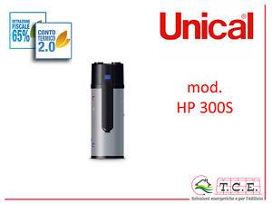 Scaldabagno-a-pompa-di-calore-UNICAL-mod-HP-300S