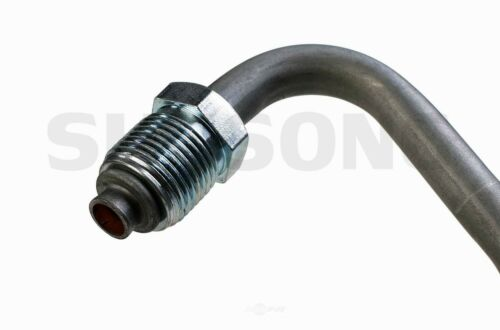 Power Steering Pressure Line Hose Assembly 3401453 fits 91-95 Jeep Wrangler