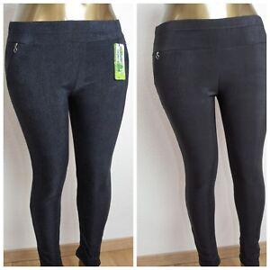 I Love Judo Socks /& Judo Design Cufflinks Gift Set X6VL025-N107