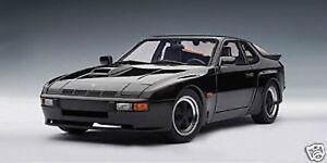 1-18-Autoart-1980-Porsche-924-Carrera-Gt-Black-Culto