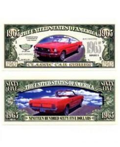 91 Mustang Wiring Diagram Light besides 1997 F 150 Wiring Schematics also 96 Chevy Blazer Blend Door Actuator Location likewise 2000 Mustang Wiring Harness likewise Dodge Charger 1967 Body Wiring Diagram All About. on 1965 ford mustang wiring diagram