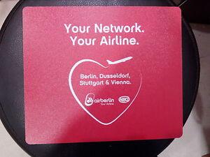 Air-Berlin-Niki-mouse-pad