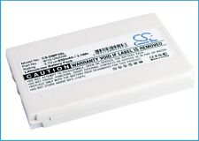 Li-ion Battery for Minon W10-VA0099 DMP-3 NEW Premium Quality
