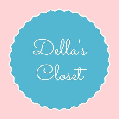 Della s Closet