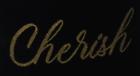 cherishstore