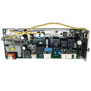 genie pro drive diagram all about repair and wiring collections genie pro drive diagram sommer garage door opener wiring diagram also chamberlain garage door opener