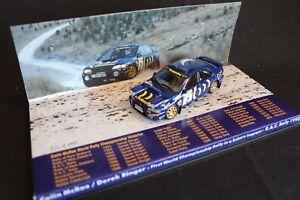 Trofeu-Subaru-Impreza-555-1993-1-43-2-McRae-Ringer-Network-Q-RAC-Rally-1993