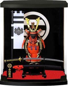 Meister-Japan-Samurai-ARMOR-SERIES-Figure-Imagawa-Yoshimoto-A-type-New-Japan