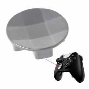 Magnetic-Round-Dpad-Gamepad-Circle-Replacement-for-Xbox-One-Elite-Controller