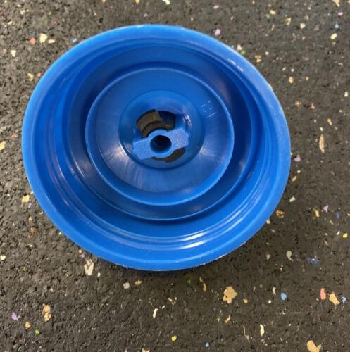 Sports Water Bottle Replacement Cap Fits Most Quart Size Bottles