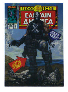 2018-Upper-Deck-Marvel-Masterpieces-Crossbones-What-If-Card-Bianchi-127-999
