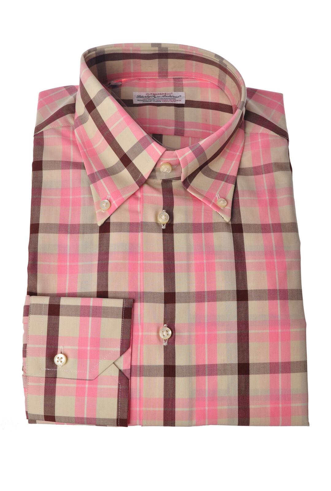 Liberty Rose  -  Shirt - Male - Fantasy - 3501721A185314