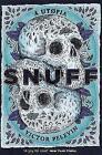 S.N.U.F.F. by Victor Pelevin (Hardback, 2015)