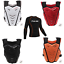 PULSE-MOTOCROSS-MX-BMX-MTB-CHEST-PROTECTOR-THERMAL-COLD-WEATHER-BASE-LAYER thumbnail 1