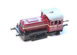 Schmidt-99411-Z-scale-DB-Kof-III-Loco-hand-built-in-brass-very-rd-10-001