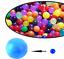 30-Jumbo-Orbeez-Water-Ball-Expanding-Large-Magic-Balls-Free-Shipping-UK-Seller thumbnail 5
