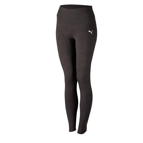 Puma TP Power RCVR Womens Running Trainingshose Leggings 509912 01 DD3