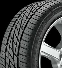 Firestone Firehawk Wide Oval AS (W-Speed Rated) 225/40-18 XL Tire (Set of 2)