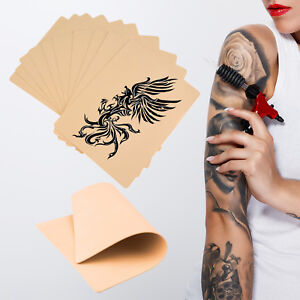 Synthetic-Learning-Tattoo-Practice-Fake-Skin-Blank-Artificial-Beginners