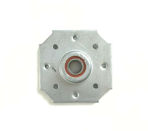 Frigidaire 5304511395 Dryer Drum Bearing Assembly