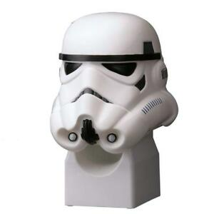 Takara-Starwars-Electrique-Aperitif-Snack-Ecrous-Serveur-Stormtrooper-F-S-Neuf