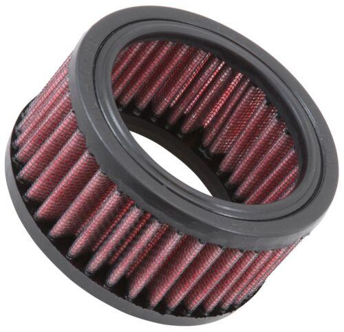 K/&N Filters E-3120 Air Filter