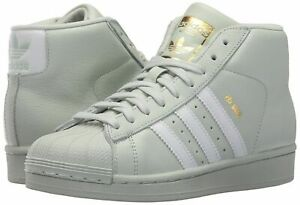 adidas leather school shoes