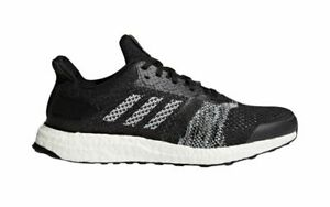 Adidas Ultra BOOST UltraBOOST ST ARCH