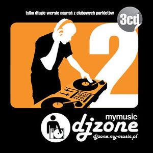DJ-ZONE-2-long-clubbing-versions-3-CD-sealed-clubbing-long-versions