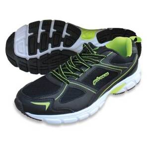 scarpe runner running GIVOVA BASIC RUN uomo donna woman man