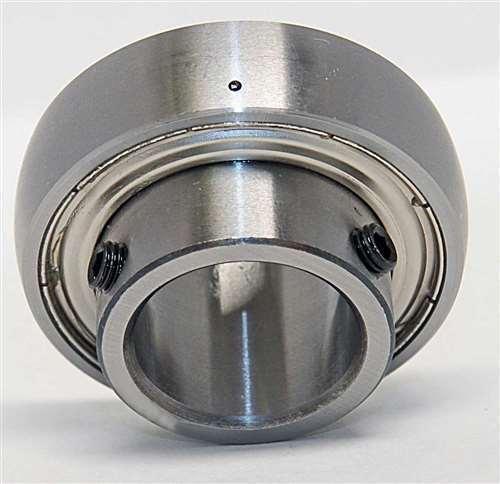 40mm Bore SB208 Axle Insert Ball Mounted Bearing SB208