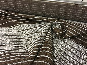 CHENILLE-UPHOLSTERY-BEST-QUALITY-FABRIC-SUPER-LUXURIOUS-5-METRES