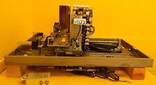 Dns Dainippon Screen 150mm Wafer Developer Stage Sc W60a Av Photoresist Used