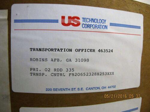 25 lb Plastic Acrylic Type V Blasting Media 16//20 Sandblasting Military Aviation