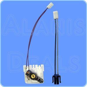 Sending Unit New Premium High Performance Fuel Level Sensor SK1158 SK1159